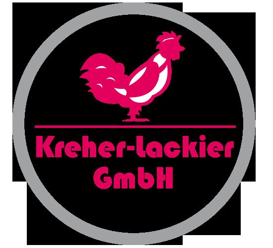 Kreher-Lackier GmbH